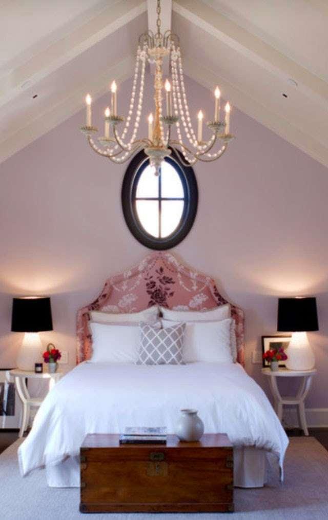 Camere da letto di houzz.com