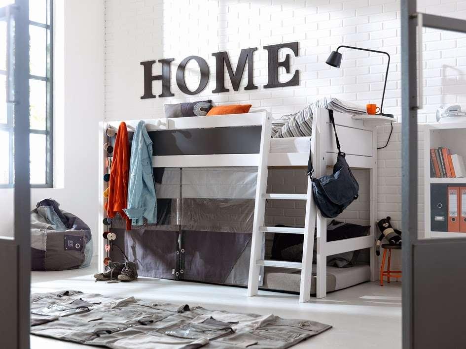 casa copenhagen for kids