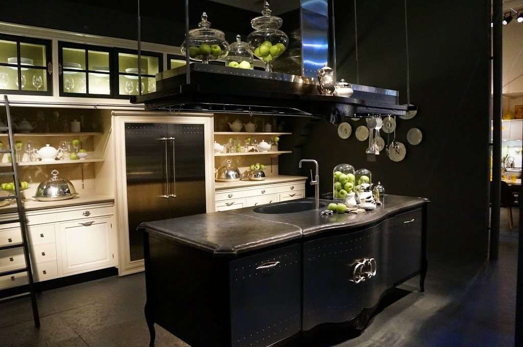 affordable cucina saint louis by marchi group marchi group ideare marchi group cuisine with. Black Bedroom Furniture Sets. Home Design Ideas