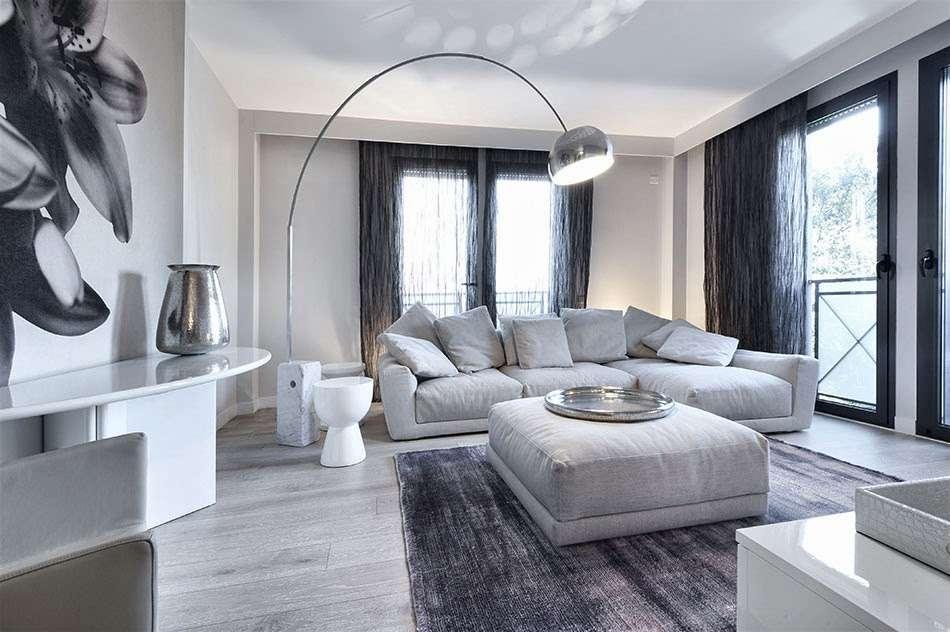 Come arredare una casa i consigli di biagetti arredamenti for Casa moderna arco