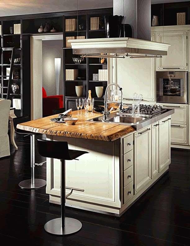 Beautiful L Ottocento Cucina Images - Acomo.us - acomo.us