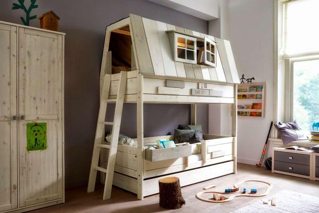 Casa copenhagen kids 39 s bedrooms - Casa copenaghen ...