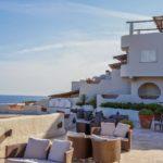Therasia Resort Sea&Spa*****