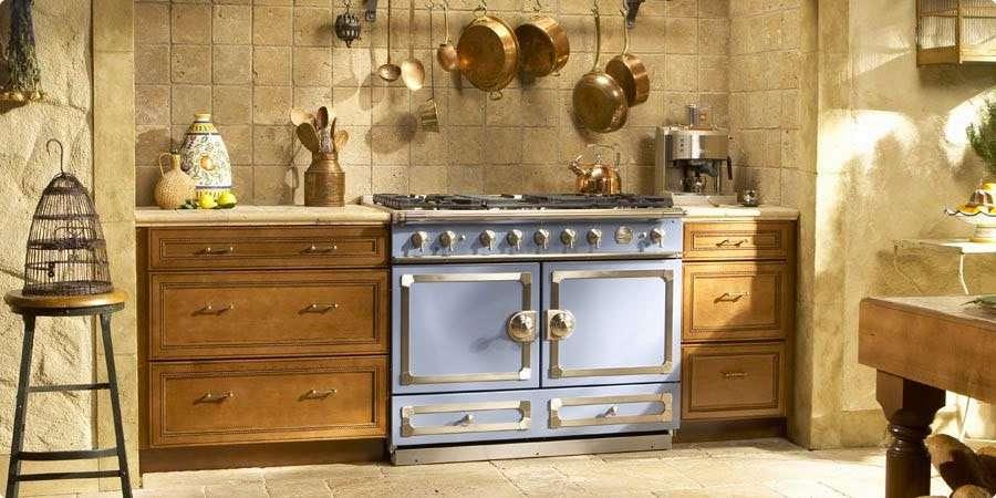 cucine-cornue_1