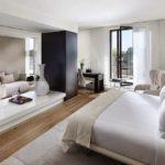 Hotel di design nel mondo