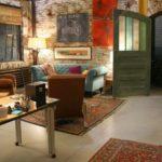 Un salotto Made.com