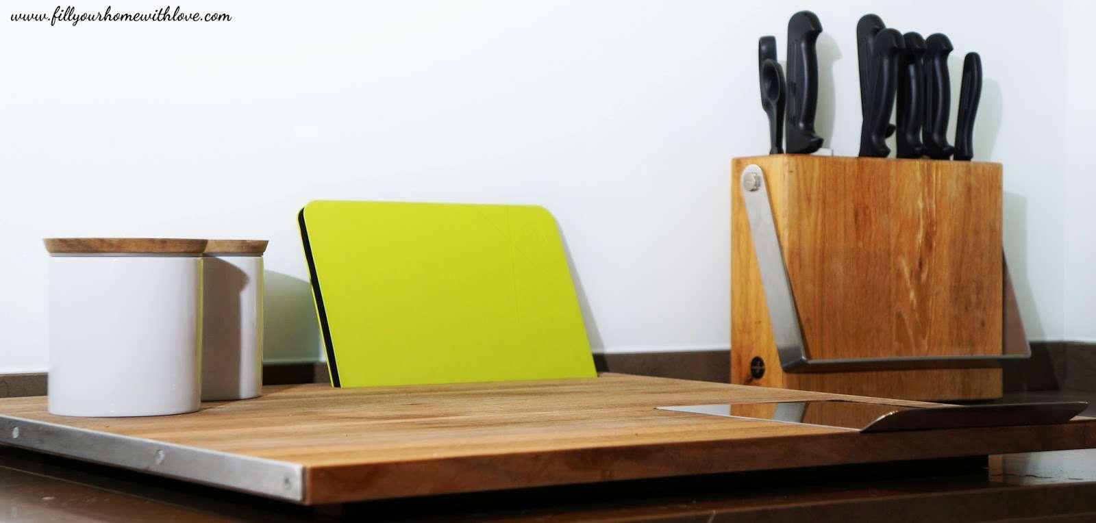 Tucano accessori per computer iphone e ipad for Tucano arredamento