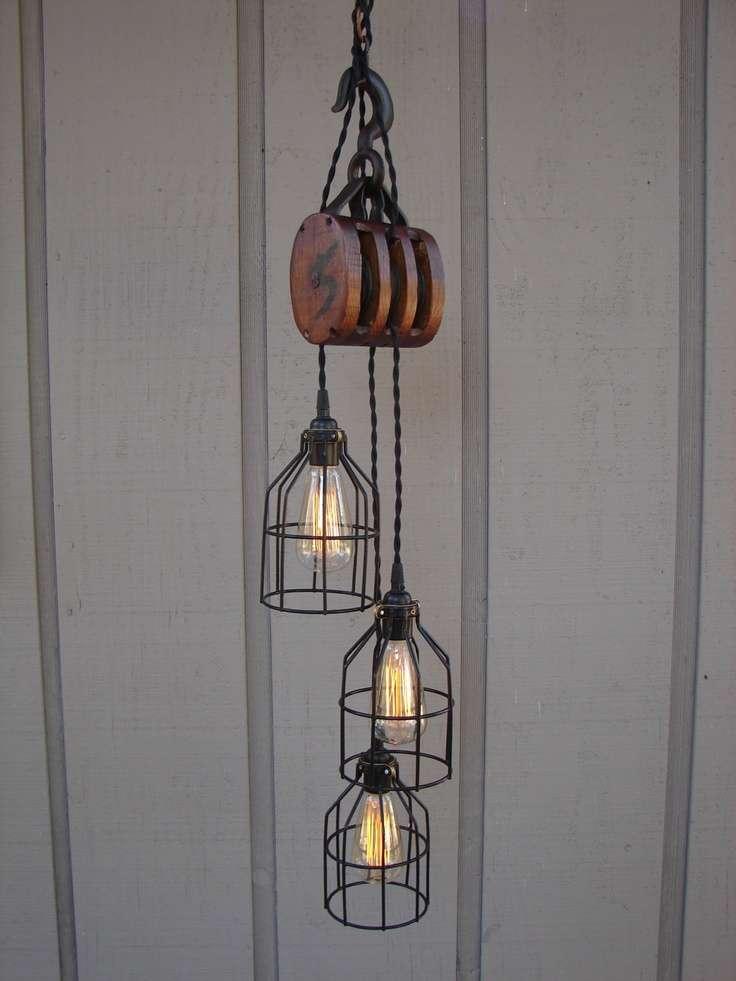 lampadine-design-con-cavi-a-vista.jpg