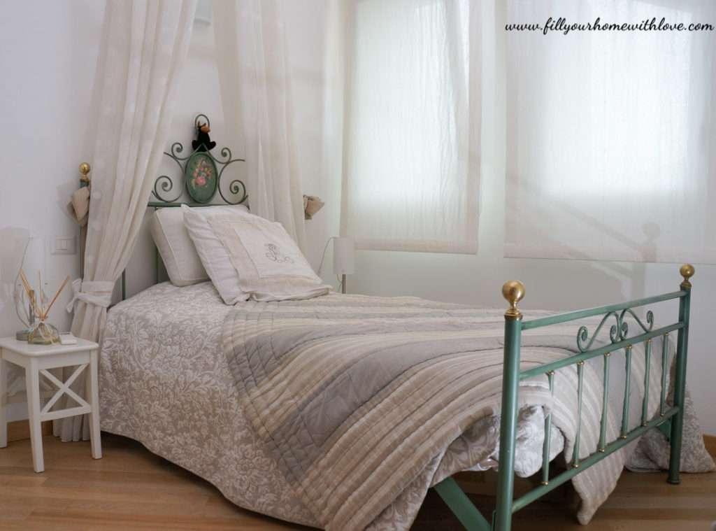 Come with me welcome to elvis 39 s home for La stanza degli ospiti libro