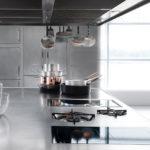 Abimis – la cucina moderna per chi ama design e professionalità.