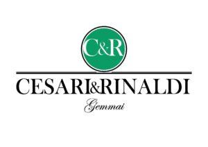 Logo Cesari & Rinaldi