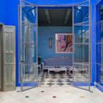 Riad Goloboy a Marrakech e le sue splendide Suites!