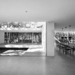 Villa moderna? Eccone una a pochi passi da Sintra in Portogallo