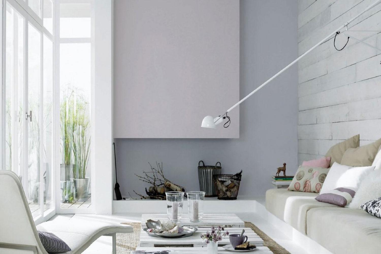 flos 265 lampada parete. Black Bedroom Furniture Sets. Home Design Ideas