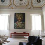 Palazzo Zacheo – un B&b nel cuore di Gallipoli.