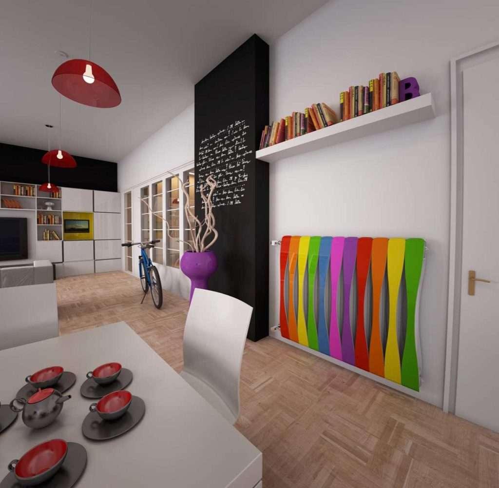 Project the sign configura con me il tuo salotto for Arredo design