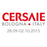 Al Cersaie 2015 con fillyourhomewithlove.