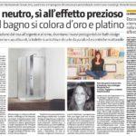 Io. Il mio blog. Sul Giornale di Sicilia.
