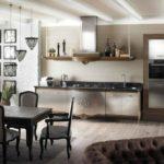 Cucine moderne – Dechora by Marchi Cucine