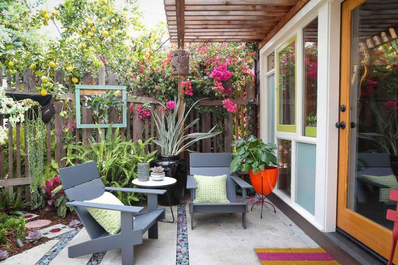 Come trasformate un garage in casa di design fyhwl for Trasformare casa