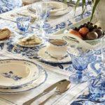 Nuova collezione Primavera Estate 2016 Zara Home