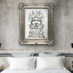 A Parigi… nello strepitoso Hotel di Design Les Bains *****