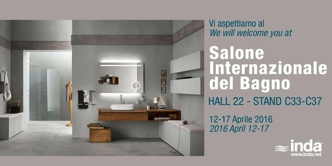bathroom international showroom in milan fyhwl