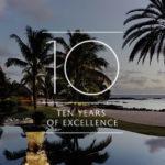 Shanti Maurice – A Nina Resort alle Mauritius