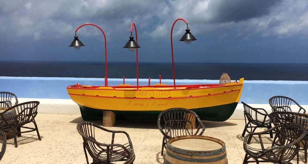 in viaggio a pantelleria con fillyourhomewithlove.