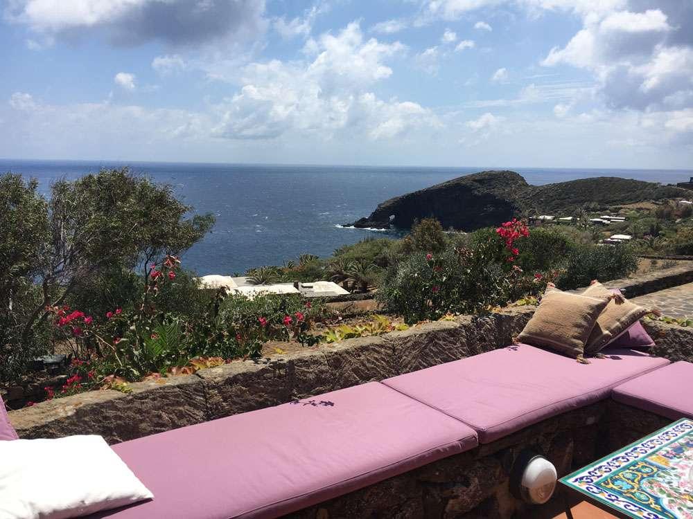 pantelleria, club levante, fillyourhomewithlove