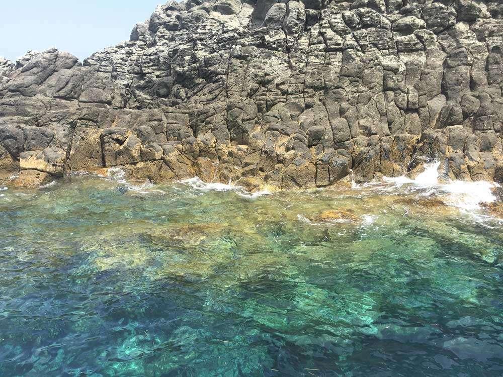 viaggio a pantelleria con fillyourhomewithlove