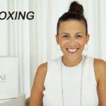 Unboxing #1 in compagnia di Dalani!