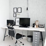 Mobili per ufficio – il mix perfetto tra funzionalità ed estetica.
