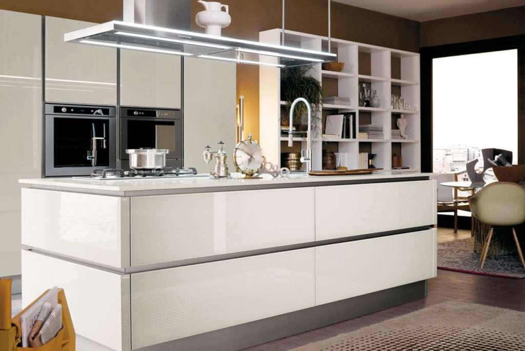 Arredare casa con il vetro temperato | FYHWL