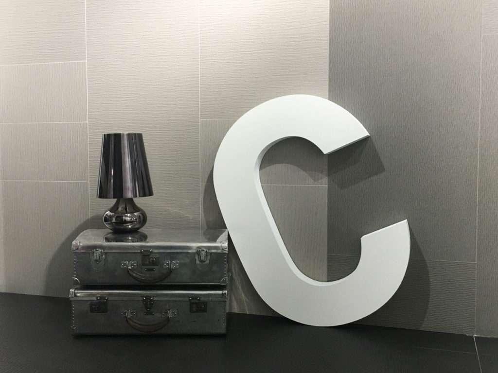 Ceramiche Coem: scopriamo insieme tutte le novità.
