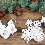 Come addobbare l'Albero di Natale in compagnia di Dalani