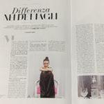 In Magazine: quando la differenza sta nei dettagli.