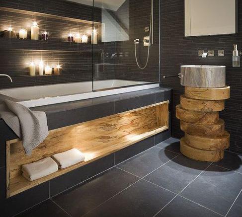 vasche da bagno ecco quale scegliere