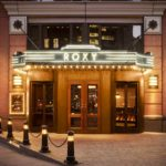 Una Penthouse al The Roxy Hotel Tribeca a New York