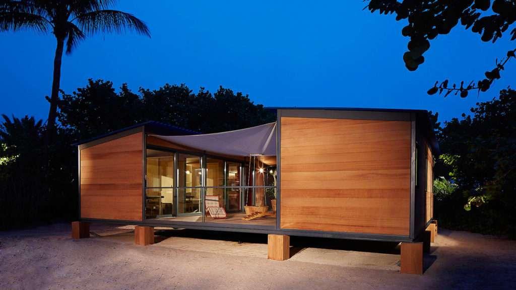 idee ecosostenibili per la tua casa di design