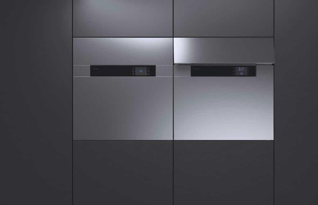 Abbattitore domestico di temperatura fillyourhomewithlove - Cos e l abbattitore in cucina ...