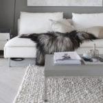 Arredare con i tappeti: 5 consigli per soluzioni originali