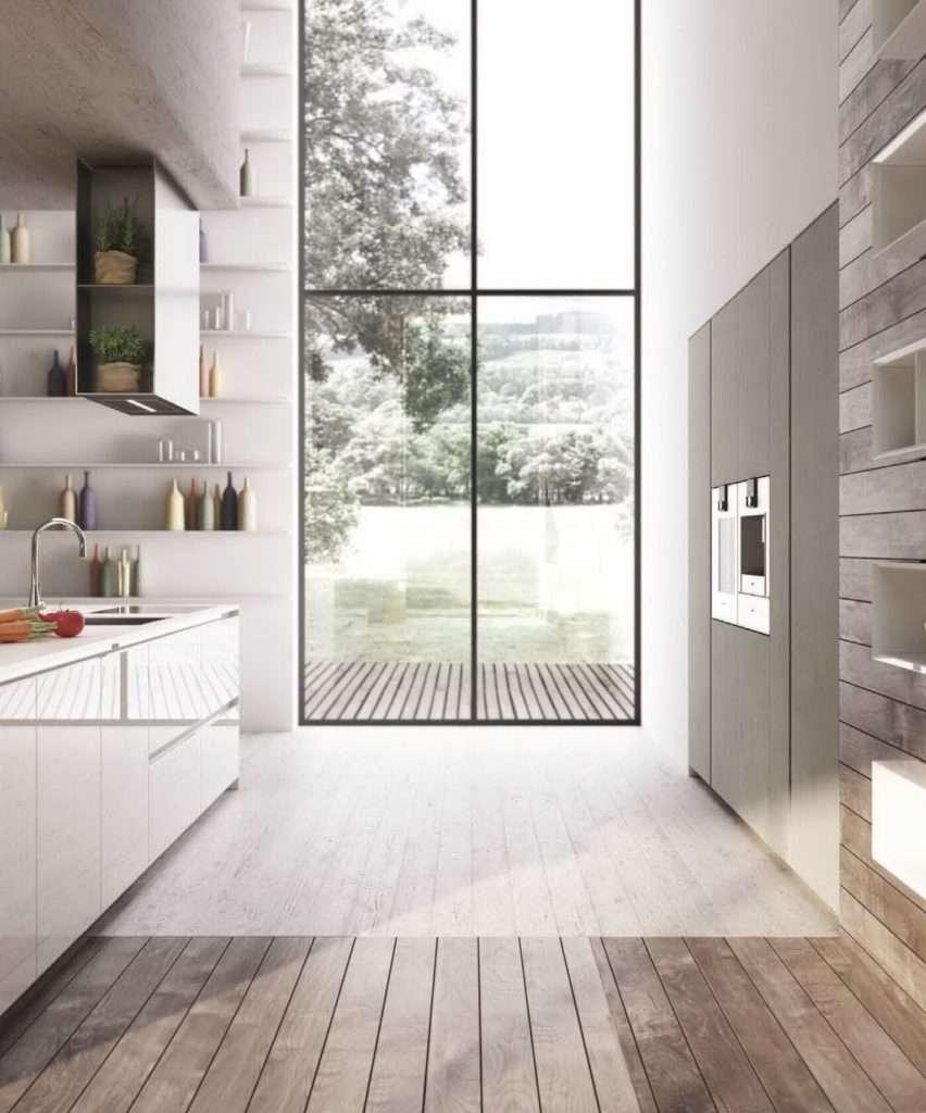 Cucine Binova: consigli per voi | Blog Fillyourhomewithlove