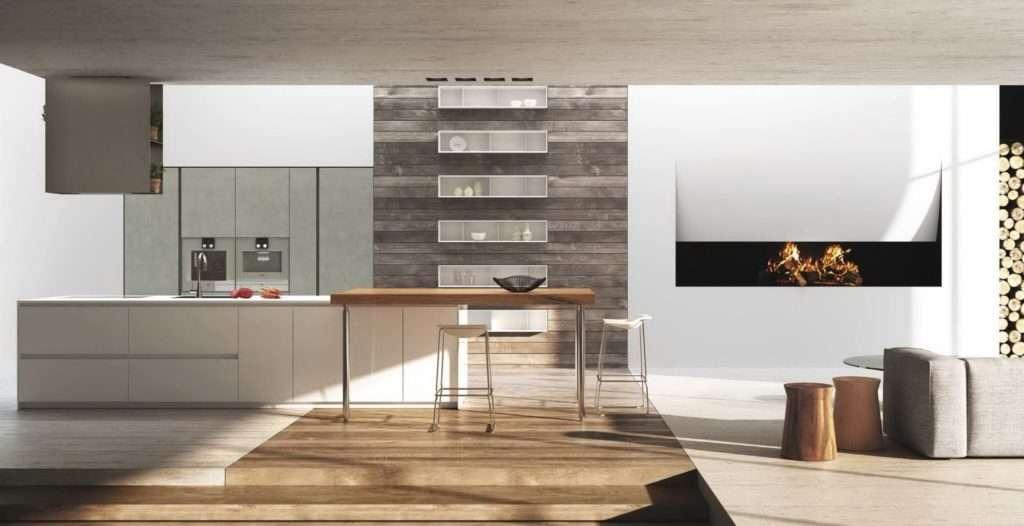 Comporre una cucina online perfect come comporre una - Comporre cucina ...