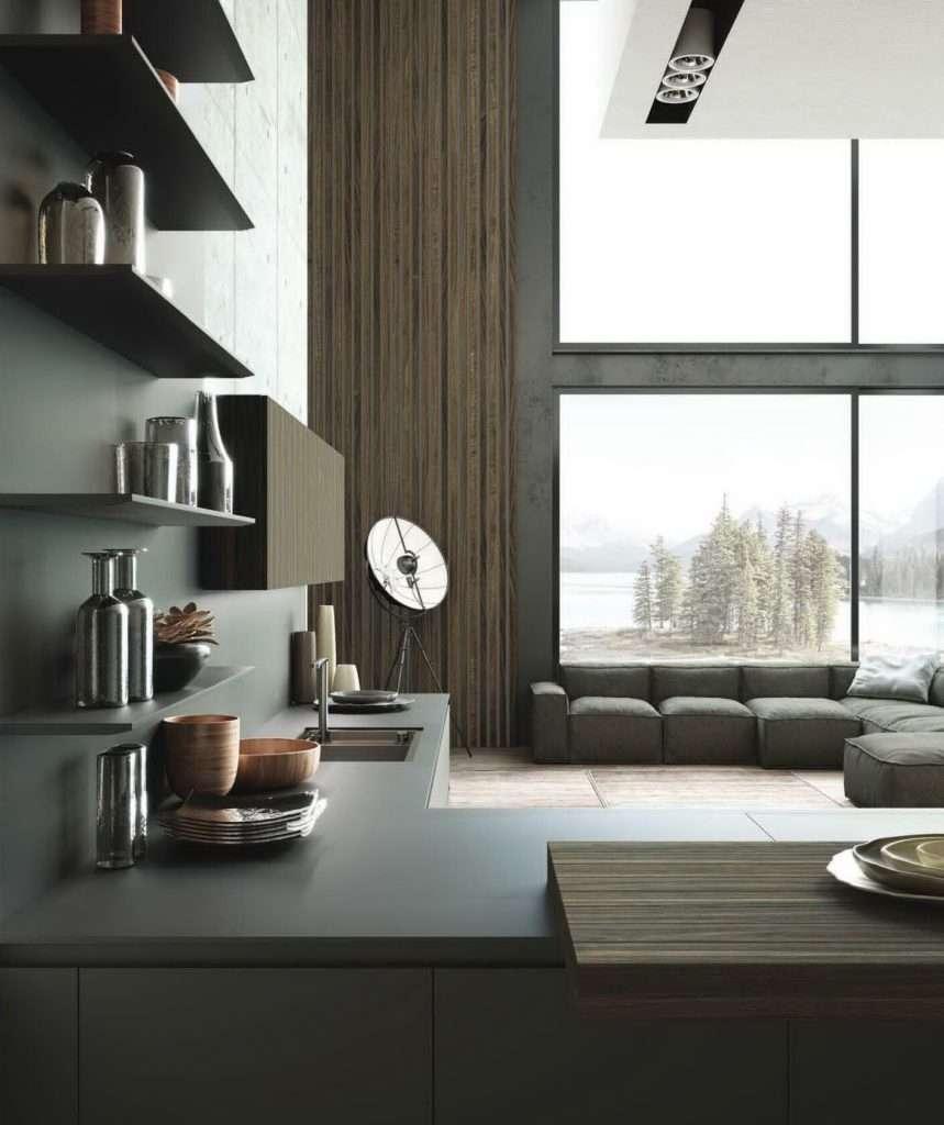 Comporre la cucina elegant stunning progettare cucina ikea pictures ideas design with comporre - Comporre cucina ...