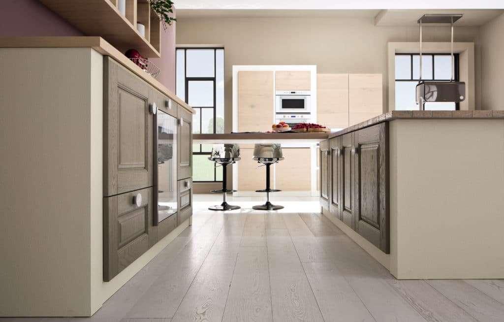 Cucine moderne in muratura blog arredamento fillyourhomewithlove - Cucine moderne in muratura ...
