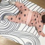 Beltalia e il materasso ultratraspirante per bambini