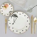 Ceramiche di design: idee sorprendenti per la cucina