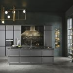 Cucine Snaidero: il design Made in Italy.