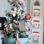 Natale in cucina: 6 idee irrinunciabili